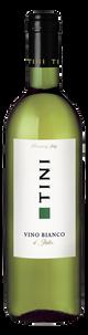 Вино Tini Bianco, Caviro