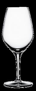 Набор из 4-х бокалов Spiegelau Authentis для красного вина