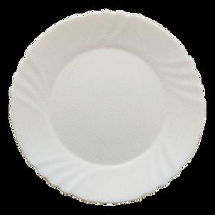 Набор из 6-ти тарелок Bormioli Ebro для десерта