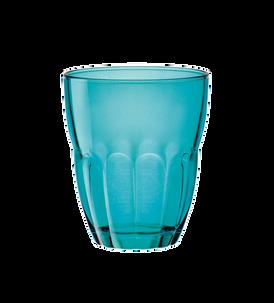 Набор из 3-х стаканов Bormioli Ercole для воды