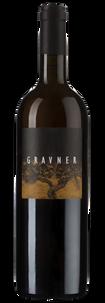 Вино Ribolla, Gravner, 2009 г.