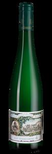 Вино Maximin Grunhaus Herrenberg Riesling Trocken GG, 2017 г.