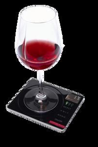 Счетчик для вина  L'atelier Du Vin