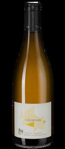 Вино L'Echelier (Saumur), Thierry Germain, 2016 г.