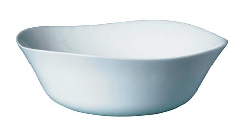 Чаша Bormioli Parma