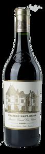 Вино Chateau Haut-Brion, 1993 г.