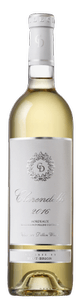 Вино Clarendelle by Haut-Brion, Domaine Clarence Dillon, 2016 г.