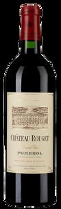 Вино Chateau Rouget, 2014 г.