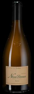 Вино Nova Domus Riserva, Cantina Terlano, 2016 г.