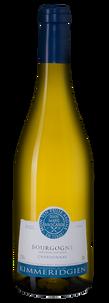 Вино Bourgogne Kimmeridgien, Jean-Marc Brocard (Domaine Sainte-Claire), 2016 г.