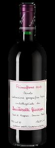 Вино Primofiore, Giuseppe Quintarelli, 2013 г.