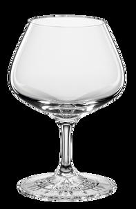 Набор из 4-х бокалов Spiegelau Perfect Serve для крепкого алкоголя