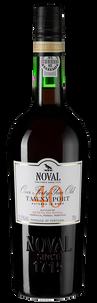 Портвейн Noval 40 Year Old Tawny, Quinta do Noval
