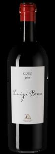 Вино Icono, Luigi Bosca, 2010 г.