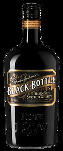 Виски Black Bottle