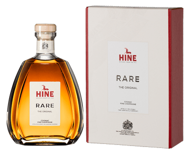 Коньяк Hine Rare Fine Champagne VSOP