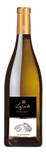 Вино Sancerre Le Rochoy, Domaine Laporte, 2014 г.