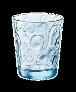 Стаканы Bormioli Naos для воды