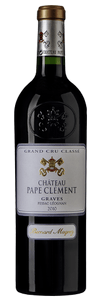 Вино Chateau Pape Clement Rouge, 2010 г.