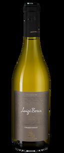 Вино Chardonnay, Luigi Bosca, 2018 г.