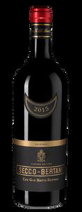 Вино Secco-Bertani Vintage Edition, 2015 г.