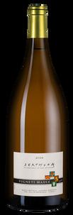 Вино Derthona, Vigneti Massa, 2016 г.