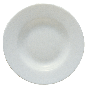 Набор из 6-ти тарелок Bormioli Toledo для супа