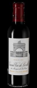 Вино Chateau Leoville Las Cases, 2007 г.