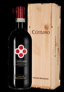 Вино Cumaro, Umani Ronchi, 2015 г.
