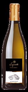Вино Sancerre Le Rochoy, Domaine Laporte, 2012 г.