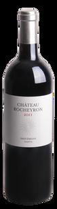 Вино Chateau Rocheyron, 2012 г.