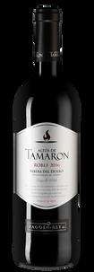 Вино Altos de Tamaron Roble, Delisted, 2016 г.