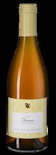 Вино Dessimis Pinot Grigio, Vie di Romans, 2016 г.