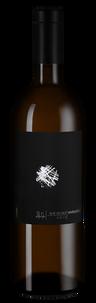 Вино Origine, Vodopivec, 2015 г.