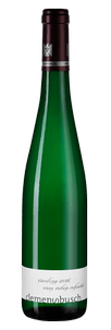 Вино Riesling Vom Roten Schiefer (Mosel), Weingut Clemens Busch, 2016 г.