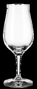 Набор из 2-х бокалов Spiegelau Spiecial Glasses для виски