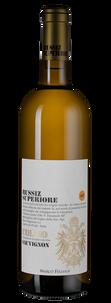 Вино Collio Sauvignon, Russiz Superiore, 2017 г.