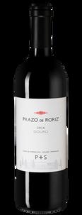 Вино Prazo de Roriz, Prats & Symington, 2016 г.