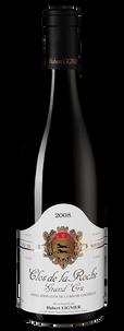 Вино Clos de la Roche Grand Cru, Domaine Hubert Lignier, 2008 г.