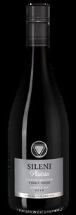 Вино Plateau Pinot Noir Grande Reserve, Sileni, 2018 г.