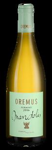 Вино Tokaji Mandolas, Oremus, 2016 г.