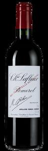 Вино Chateau Lafleur, 1995 г.