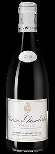 Вино Charmes-Chambertin Grand Cru, Domaine Antonin Guyon, 2013 г.