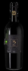 Вино Tre Passo Rosso, Cielo, 2018 г.