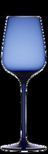 Бокал Spiegelau Willsberger Collection для белого вина