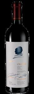 Вино Opus One, 2014 г.