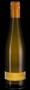 Вино Muskateller, Weingut Nastl, 2018 г.