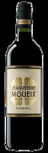 Вино Jean-Pierre Moueix Pomerol, 2014 г.