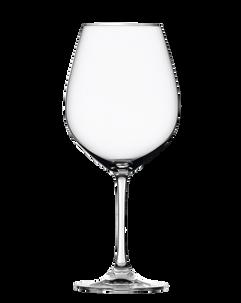 Набор из 4-х бокалов Spiegelau Salute для вин Бургундии