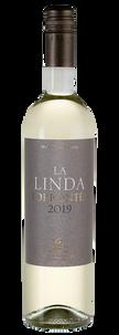 Вино Torrontes La Linda, Luigi Bosca, 2019 г.